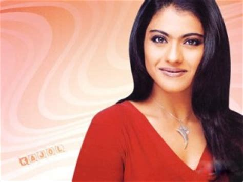 actress kajol date of birth kajol biography birth date birth place and pictures