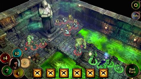 s rise xcom style turn based tactical rpg for iphone iphone ipod forums