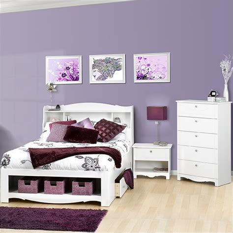 full storage bed with bookcase headboard full size storage bed with bookcase headboard regarding