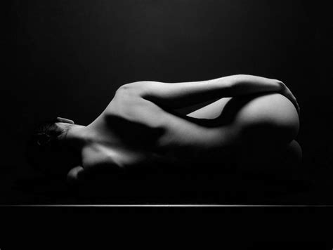 Waclaw Wantuch Poland