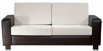 Furniture Transparent Decorating Pluspng