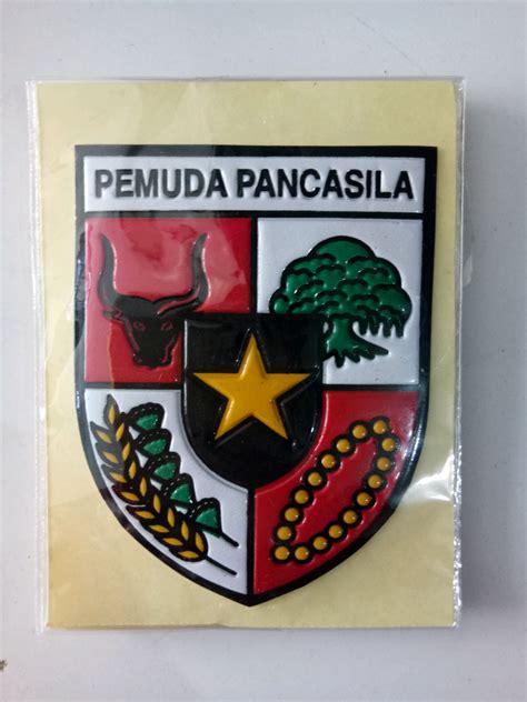 See more ideas about logos, game logo design, game logo. Jual Produk Logo Pemuda Pancasila Murah Dan Terlengkap