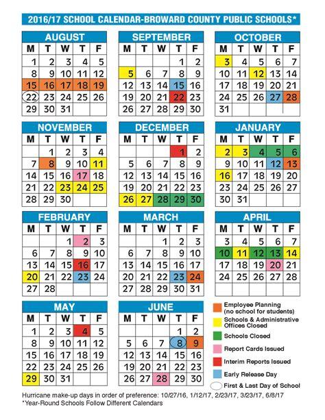 Broward County Schools Calendar 2022 23.2 0 2 1 2 0 2 2 B R O W A R D S C H O O L C A L E N D A R Zonealarm Results