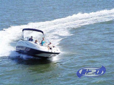 Pontoon Boat Rental Hilton Head by Rent A Boat In Hilton Head Pontoon Rental Boat Rental Sail