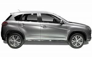 Peugeot Lld : lld peugeot 4008 location longue duree peugeot 4008 ~ Gottalentnigeria.com Avis de Voitures