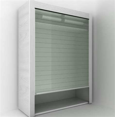 Cupboard Quotes by Door Cabinet Glass Roller Shutter Buy Kitchen For Cupboard