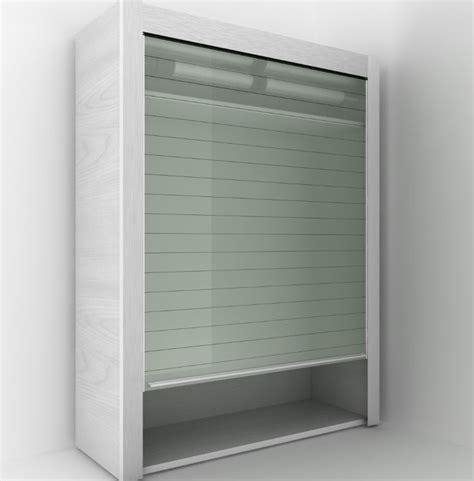 Roller Shutters For Cupboards by Door Cabinet Glass Roller Shutter Buy Kitchen For Cupboard