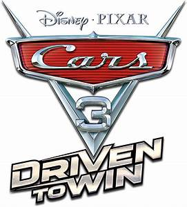 The Video Game Cars 3 Driven To Win Races In Before The