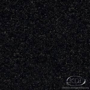 Granit Nero Assoluto : nero assoluto belfast granite kitchen countertop ideas ~ Frokenaadalensverden.com Haus und Dekorationen