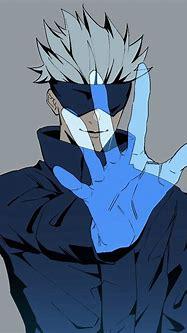 Satoru Gojou - Jujutsu Kaisen - Image #3158690 - Zerochan ...