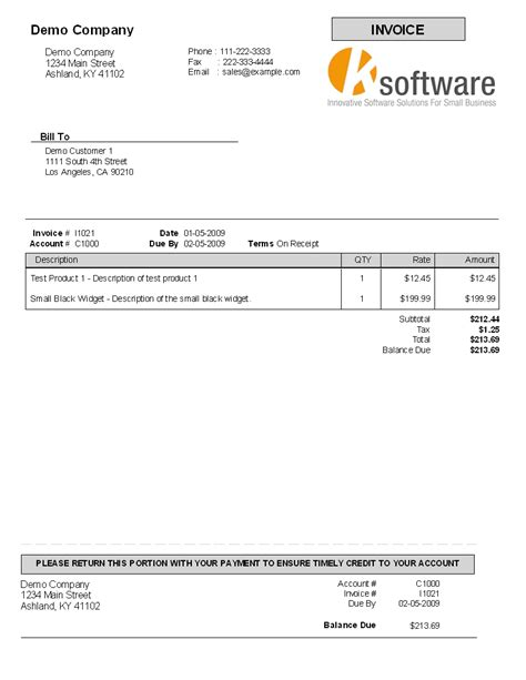 payment invoice template payment invoice template invoice template ideas