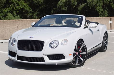 white bentley 100 white bentley convertible bentley gtc with
