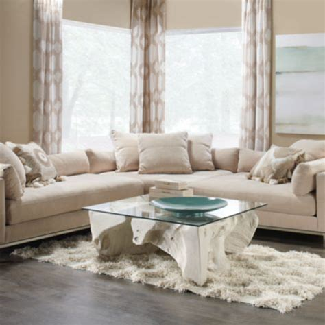 I hope you all had a great holiday. Sequoia Coffee Table from Z Gallerie | Furniture, Affordable modern furniture, Living room ...