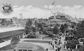 Willow Grove Park - Wikipedia