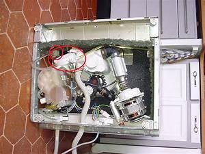 Comment Nettoyer Lave Vaisselle : mon lave vaisselle en panne ~ Melissatoandfro.com Idées de Décoration