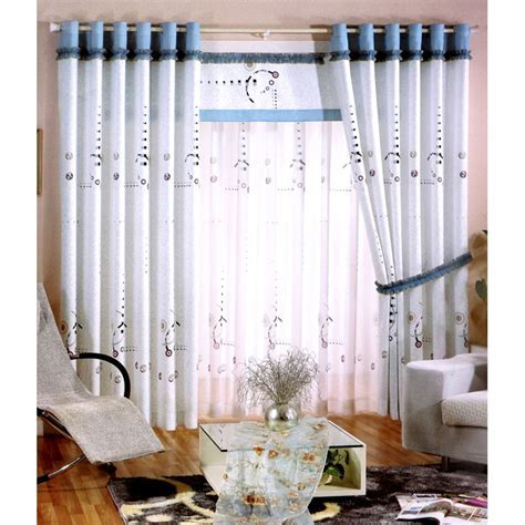 Curtain styles   DecorLinen.com.