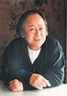 Victor Wong | 3 ninjas Wiki | FANDOM powered by Wikia
