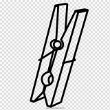 Coloring Clipart Drawing Tweezers Others Transparent Background Hiclipart Clip sketch template