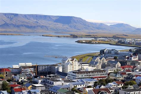tourism bureau reykjavik iceland travel guide trends and tolstoy