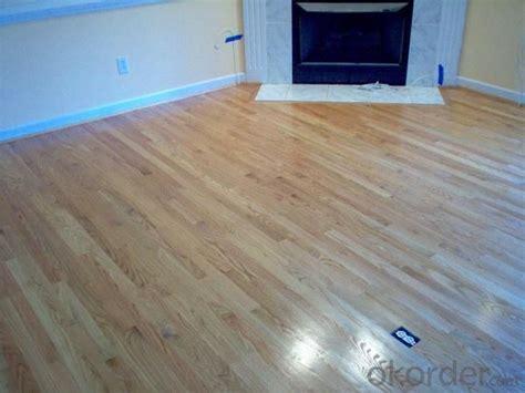 cork flooring weight buy cork 01 cork flooring laminated flooring price size weight model width okorder com