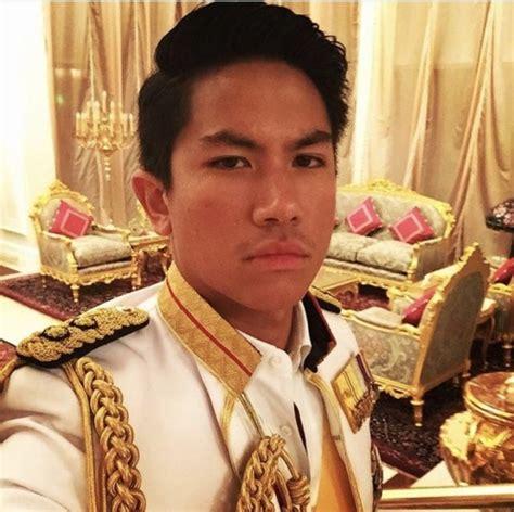 prince abdul mateen brunei prince abdul mateen tumblr