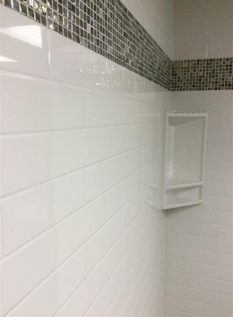 top  dos  donts   shower remodel tips