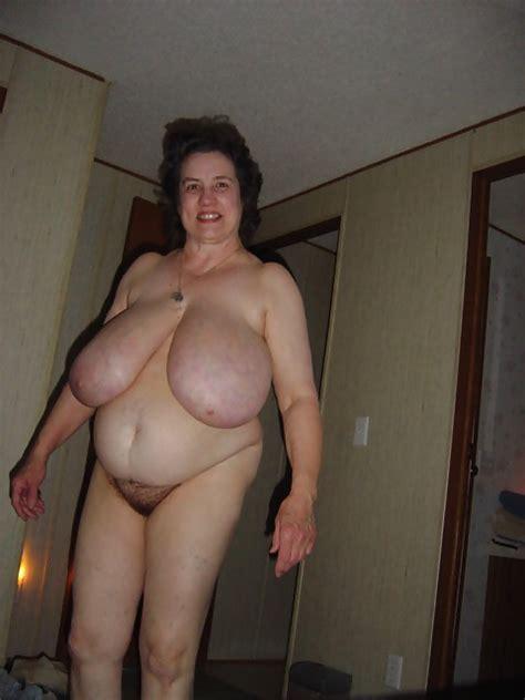 full nude granny oma mature homemade fuck