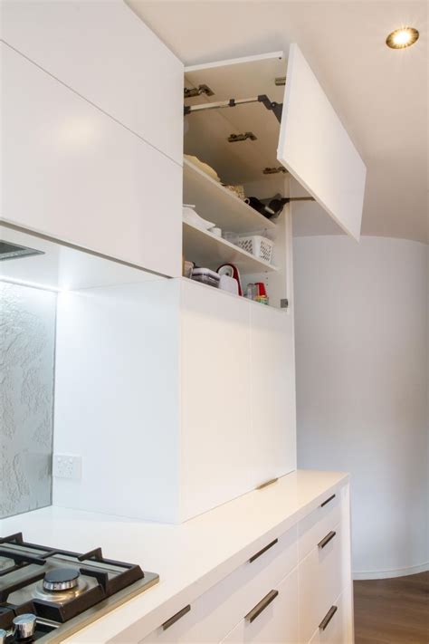 storage for kitchen appliances 10 best images about melbourne kitchen and laundry on 5865