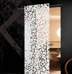 15, Modern, Interior, Glass, Door, Designs, For, Inspiration