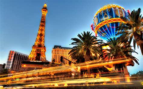 Las Vegas Wallpapers Download Wallpaper In Hd Here