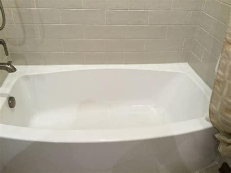 kohler expanse bathtub bathtub surround tile marazzi