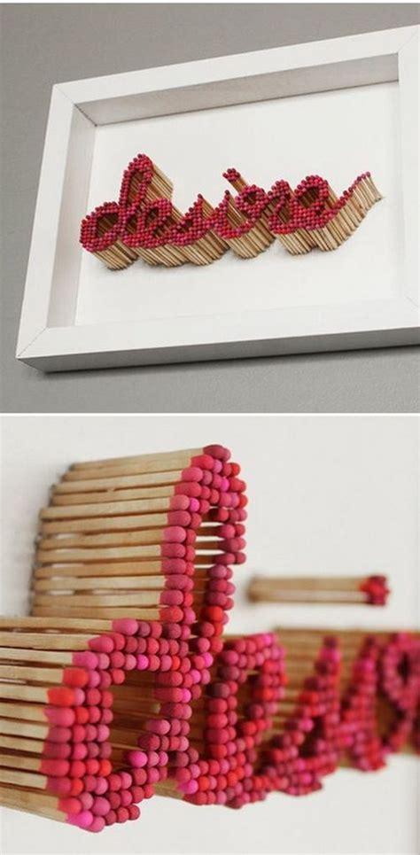 creative ideas tutorials   decorative letters