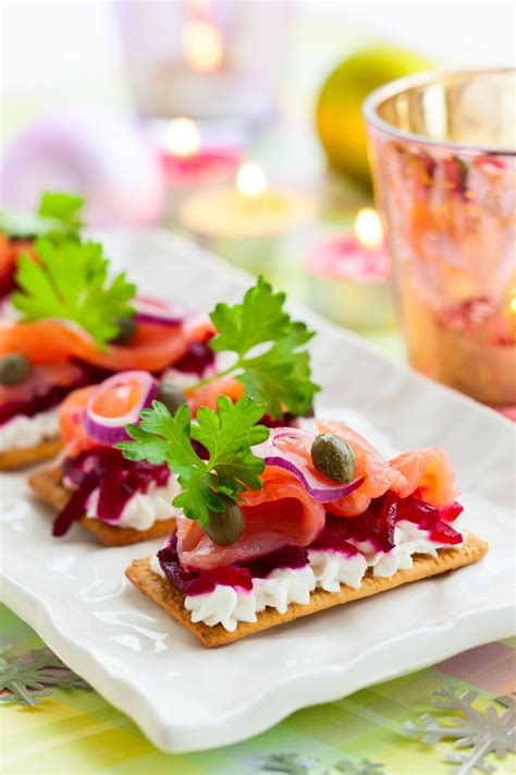 cheap easy canapes 78 best images about appetizing hors d 39 oeuvres on