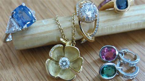 Comptoir Des Gemmes comptoir des gemmes luxe mon carnet d adresses gala