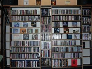 Cd Dvd Regal : cd regal cd regal tuning zubeh r hifi bildergalerie ~ Indierocktalk.com Haus und Dekorationen