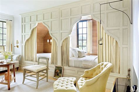 cozy corners   moulding