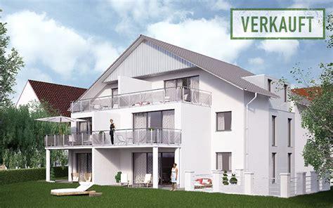 Wohnung Mieten Bad Salzuflen Obernberg by G G Aktuelle Projekte Bad Salzuflen Wohnen Am
