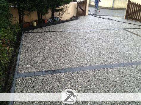 beton cire prix au m2 prix du beton cire au m2 maison design homedian
