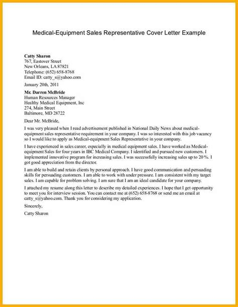 Exles Of Cover Letter For Resume by 9 Cover Letter Bursary Cover Letter