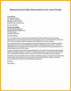 9 Good Cover Letter Bursary Cover Letter What Does A Cover Letter Look Like For A Resume Resume Ideas Resume Workforce Analyst Post Your Resume For Free A Examples Of Great Cover Letters