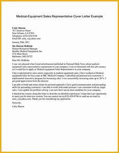 9 Good Cover Letter Bursary Cover Letter How To Create A Good Cover Letterhow Write Impressive How To Write A Great Cover Letter 7 How To Write Job Application Letter Assembly Resume