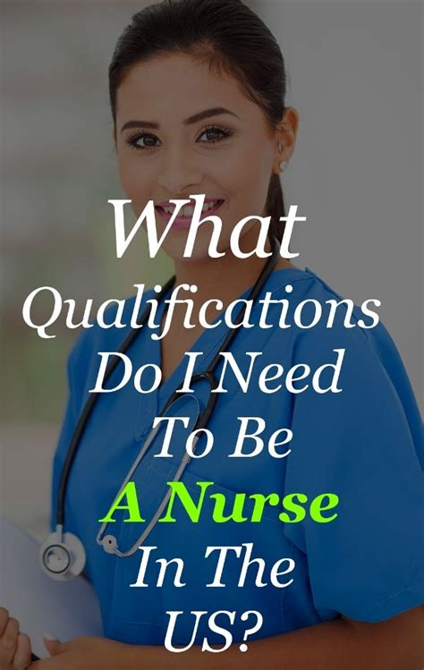 thinking    registered nurse rn requirements