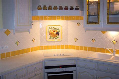 decoration faience pour cuisine decoration faience pour cuisine obasinc com