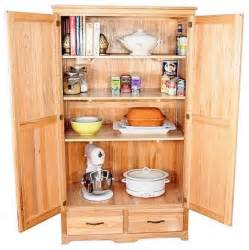 kitchen pantry cabinet furniture oak kitchen pantry cabinet traditional pantry cabinets by hayneedle