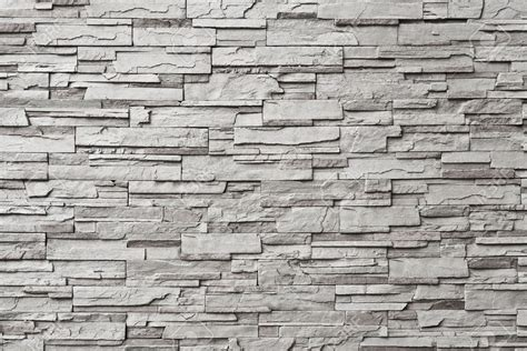 Interior Stone Wall Texture  Google Search  Mlr