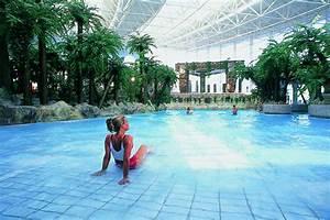 Einverständniserklärung Hotel Unter 18 Pdf : wyndham stralsund hansedom hotel 4 wellnesshotel stralsund ~ Themetempest.com Abrechnung