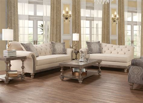 cheap livingroom furniture cheap livingroom sets 28 images cheap living room sets