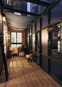 Fashion For Home : the bridge home shines in taiwan with industrial style lighting ~ Orissabook.com Haus und Dekorationen