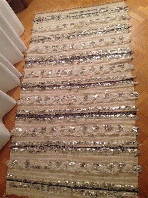 carrelage design 187 tapis maroc moderne design pour carrelage de sol et rev 234 tement de tapis
