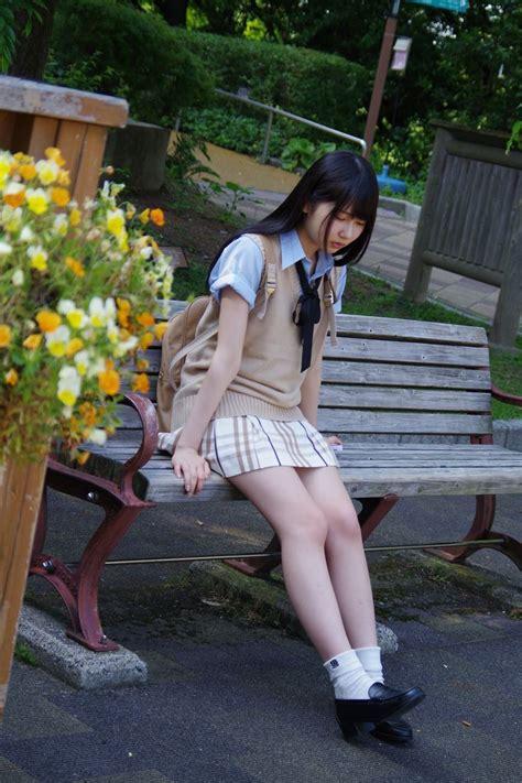Showing Porn Images For Japanese Schoolgirl Jk Porn Handy Porn Net